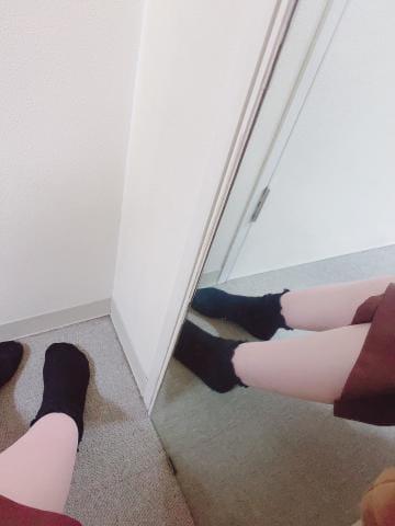 「たいきん」01/20(月) 05:14   りこの写メ・風俗動画