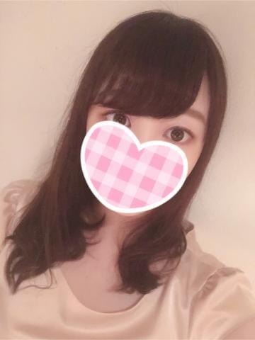 さえ「*ゆる〜く…*」01/20(月) 08:41 | さえの写メ・風俗動画