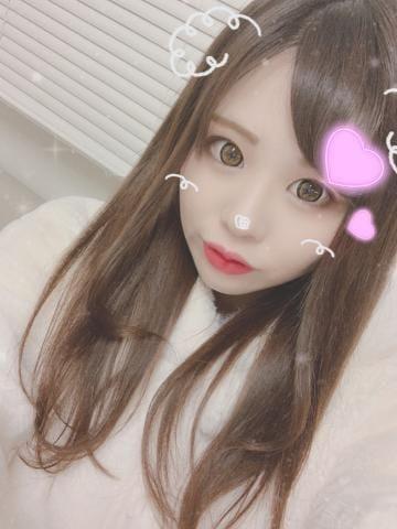 「今日は」01/20(月) 10:01 | ももの写メ・風俗動画