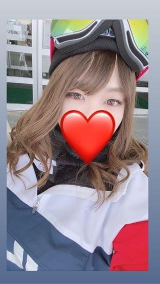 「また久しぶり、、笑」01/20(月) 10:46 | ちかの写メ・風俗動画