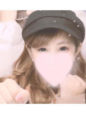 「初出勤?」01/20(月) 15:45 | 【S】もえの写メ・風俗動画