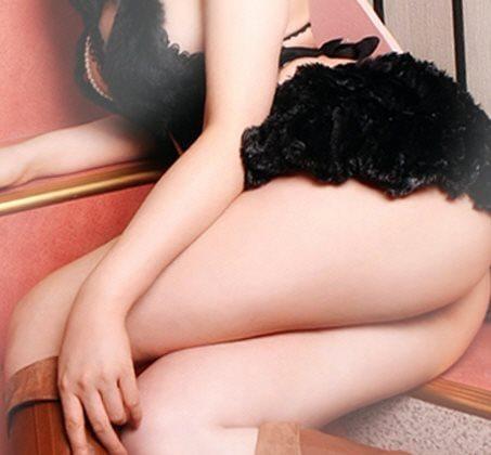 ソラ「出勤しました!!」01/20(月) 16:42 | ソラの写メ・風俗動画