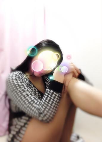 「今日もありがとう♡」01/20(月) 19:22   白井ゆりの写メ・風俗動画