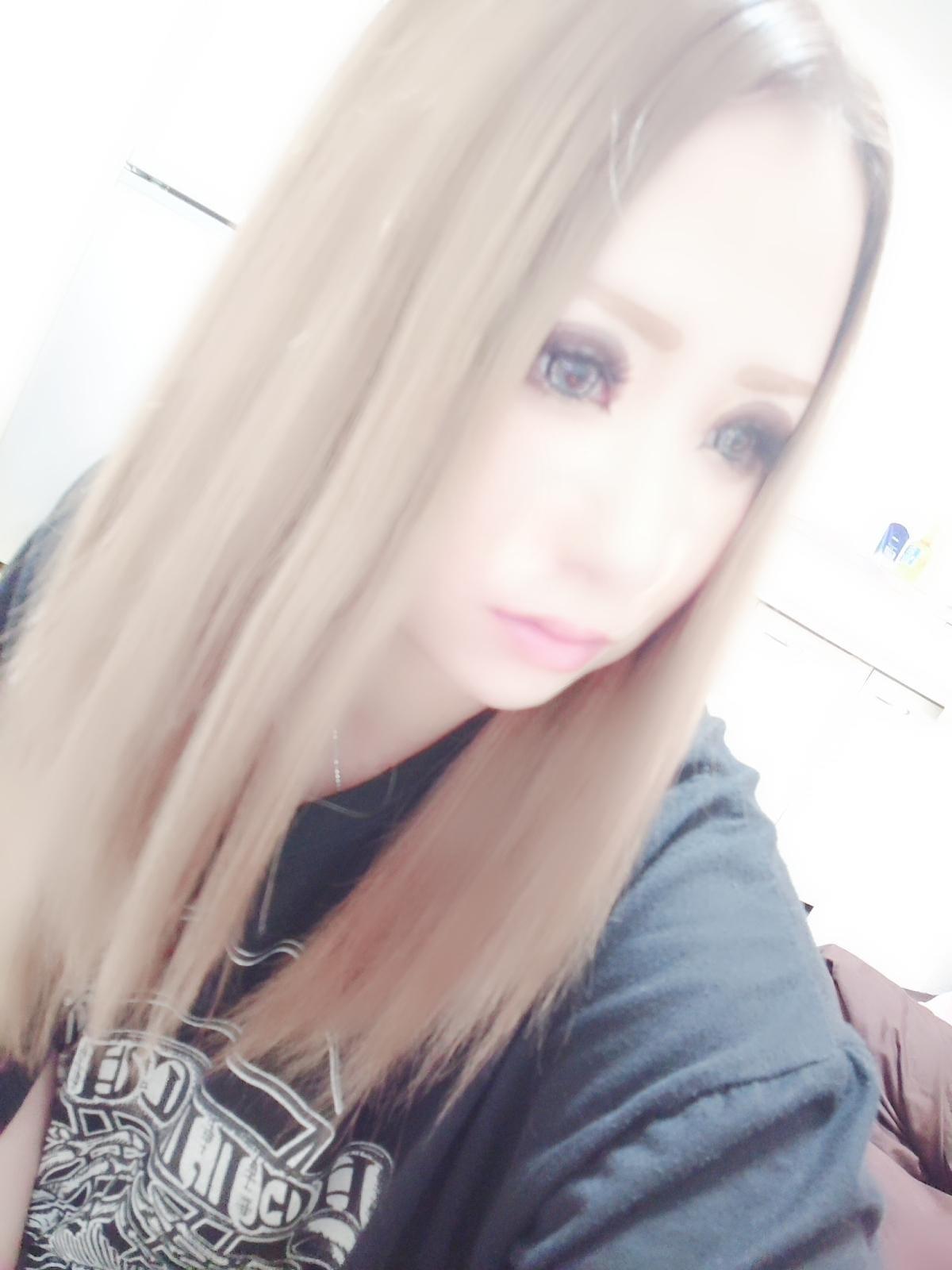 ユイカ「今日も☆*°」01/20(月) 19:53 | ユイカの写メ・風俗動画