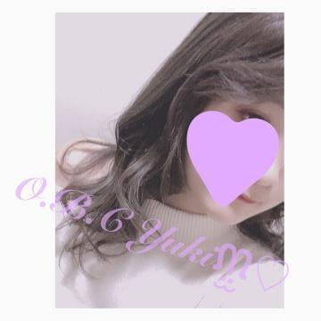 「セクシー?」01/20(月) 20:23 | ゆきの写メ・風俗動画