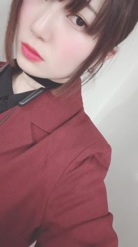 「( ????? )」01/20(月) 23:19 | はるかの写メ・風俗動画