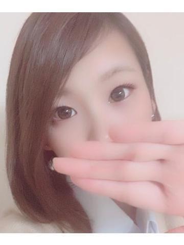 「まだまだ(  ・?・ )??」01/21(火) 00:07 | はじめの写メ・風俗動画