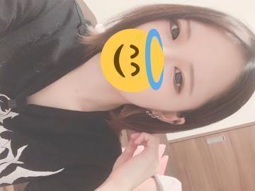 「帰宅するね☆」01/21(火) 04:03 | まいの写メ・風俗動画