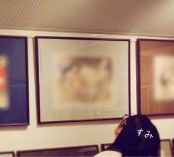 「日記お題」08/02(水) 10:14 | すみれの写メ・風俗動画