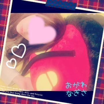 「みっきー?*゚」01/21(火) 09:41 | 小川 渚の写メ・風俗動画