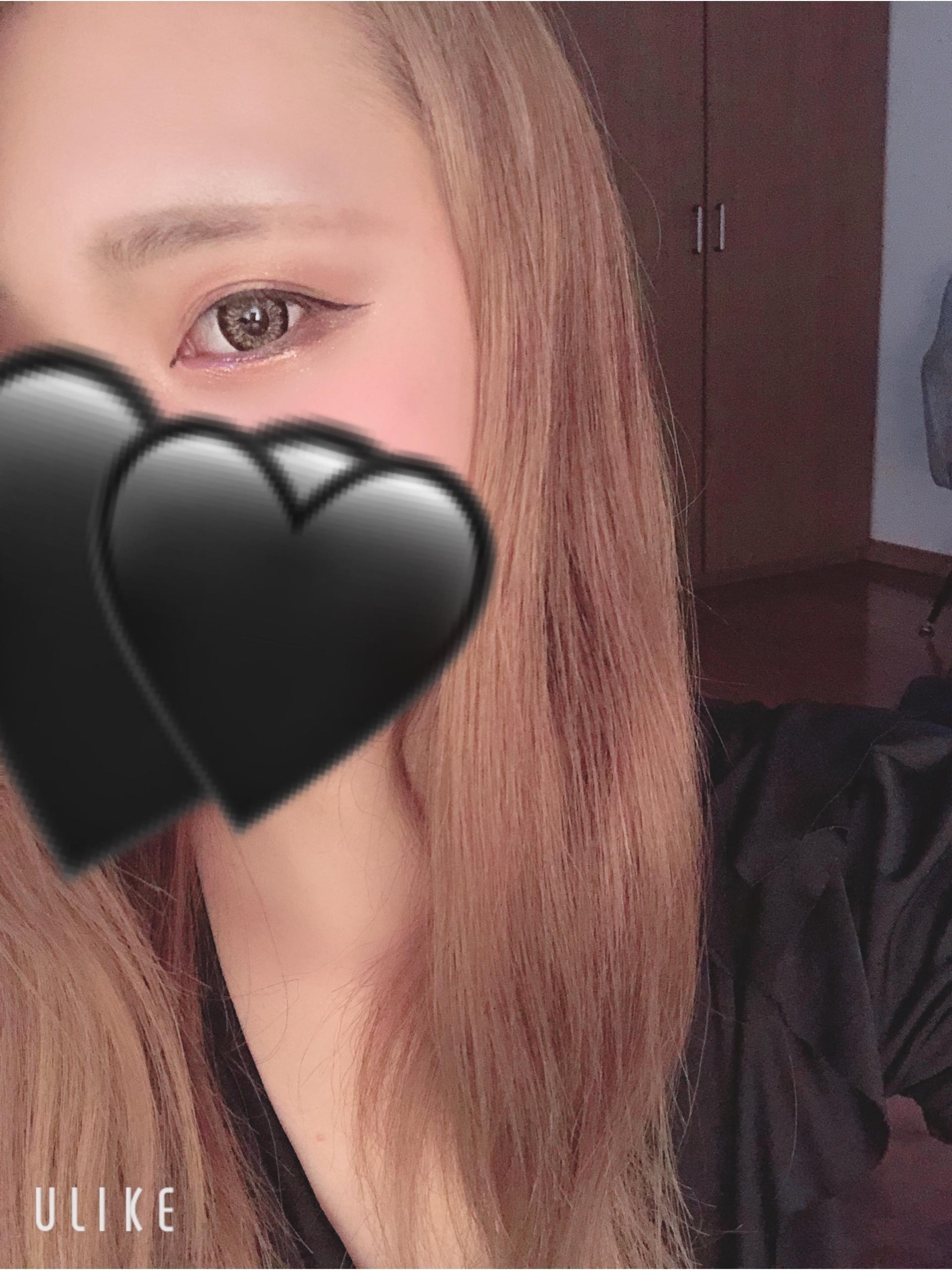 「予定♡」01/21(火) 10:52 | 立花 らんの写メ・風俗動画