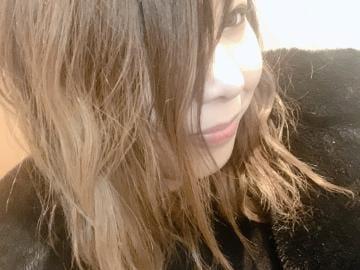 「お礼*」01/21(火) 11:30   かおるの写メ・風俗動画