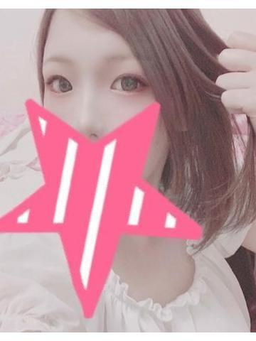 「最終日??」01/21(火) 16:05 | はじめの写メ・風俗動画