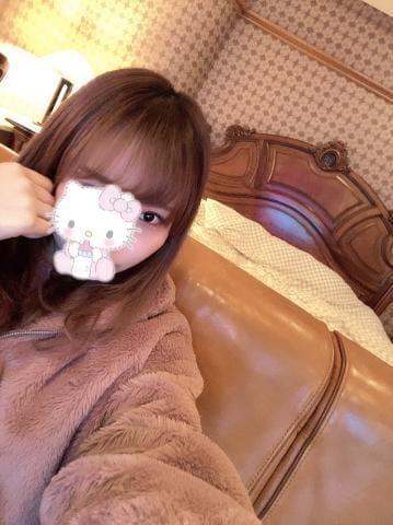 「あのーーー」01/21(火) 17:00   りこの写メ・風俗動画