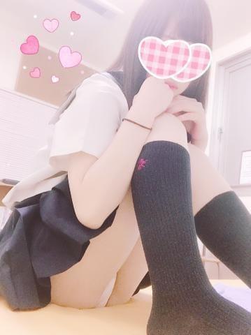 「いちゃいちゃしたいです~」01/21(火) 19:06 | くるみの写メ・風俗動画