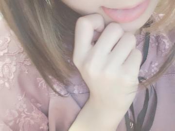 「今日は22時から!」01/21(火) 19:45 | まいの写メ・風俗動画