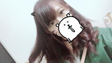 「おはよん」01/21(火) 21:01 | あかねの写メ・風俗動画