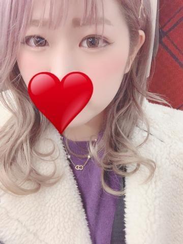 「出勤(^^)」01/21(火) 21:43 | りかの写メ・風俗動画