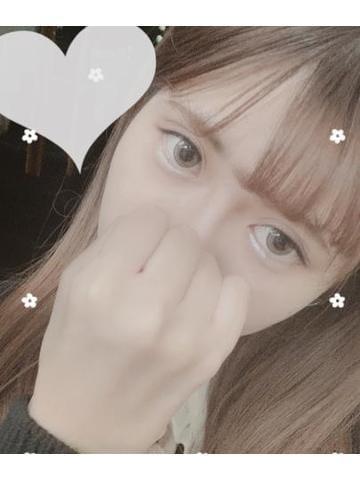 「出勤致します?」01/21(火) 21:45 | 成宮めるの写メ・風俗動画