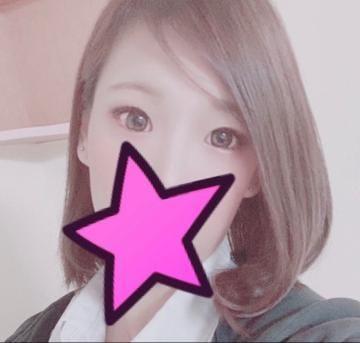 「フェスタのおにいさん??」01/21(火) 23:37 | はじめの写メ・風俗動画