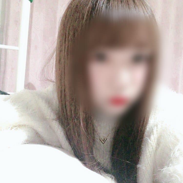 「こんばんわ〜」01/22(水) 00:01 | 山本 くるみの写メ・風俗動画