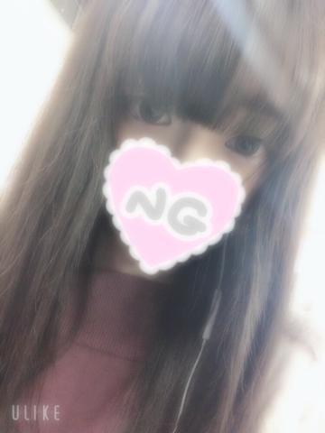 「こんばんは?」01/22(水) 03:17 | 相川ほのかの写メ・風俗動画
