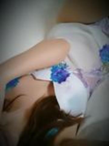 「歌舞伎町ホテルのNさん」08/02(水) 17:15   美由紀(みゆき)の写メ・風俗動画