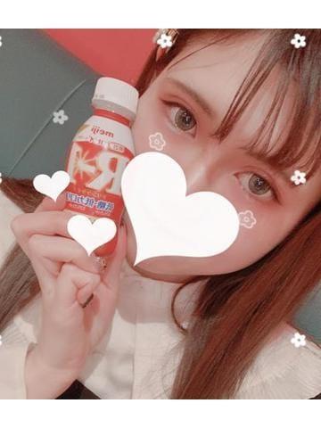 「感謝?」01/22(水) 04:53 | 成宮めるの写メ・風俗動画