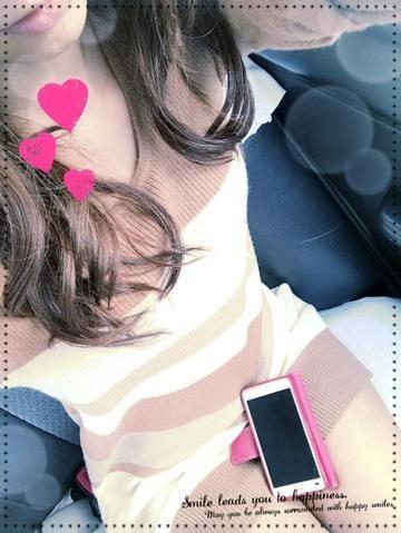 「渋谷のホテル Nさん」08/02(水) 17:52   美由紀(みゆき)の写メ・風俗動画