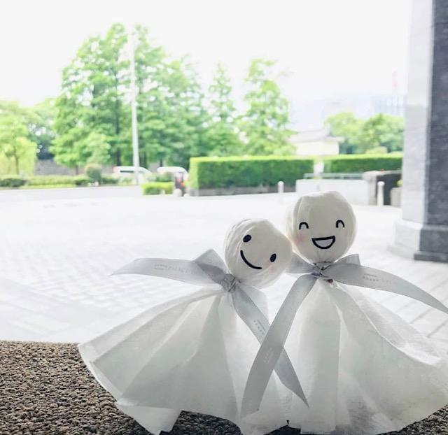 成瀬 ゆめ-YUME-「出勤します♪」01/22(水) 13:21 | 成瀬 ゆめ-YUME-の写メ・風俗動画