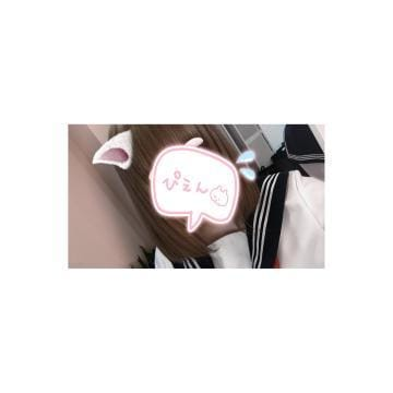 一ノ瀬 ちか「黒髪Ver.」01/22(水) 14:39 | 一ノ瀬 ちかの写メ・風俗動画