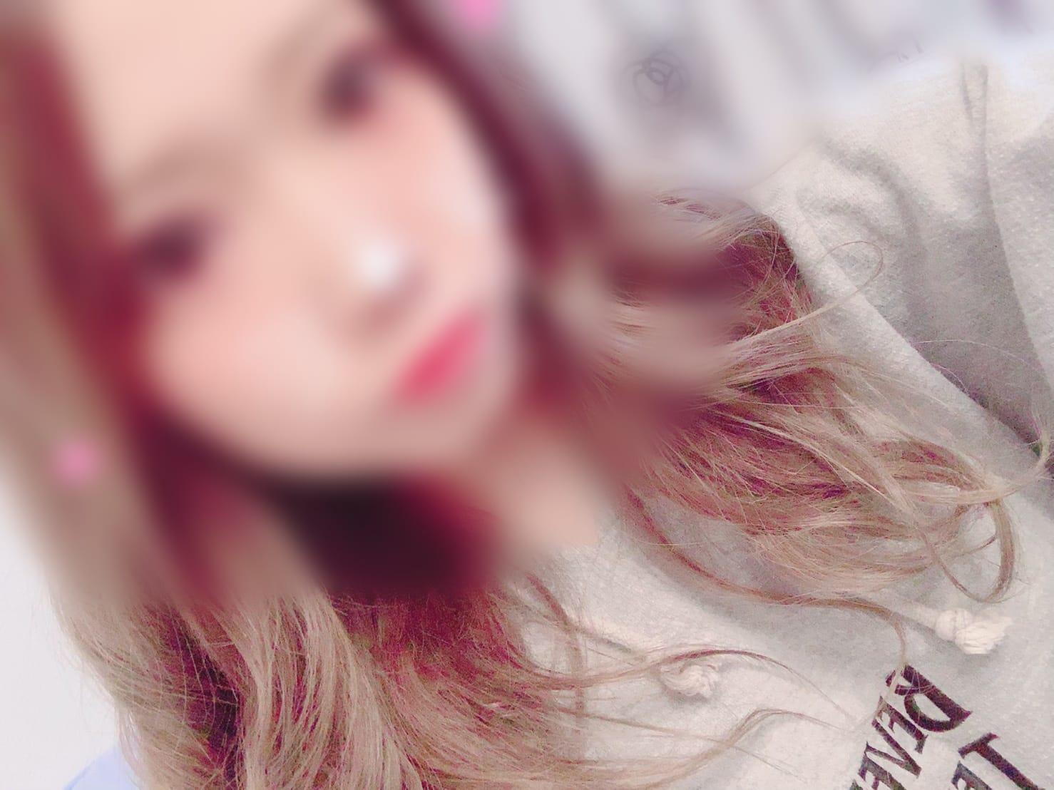 「初めまして❤️」01/22(水) 17:15 | 中村 乙葉の写メ・風俗動画