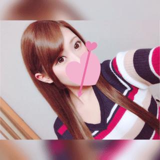 「??2月出勤報告??」01/22(水) 17:25   かづきの写メ・風俗動画