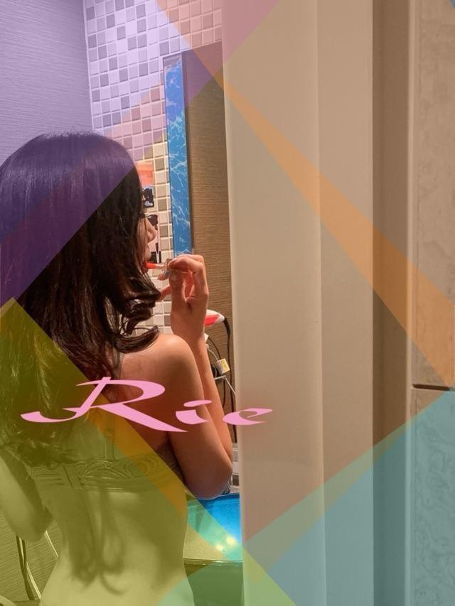 「日が暮れて」01/22(水) 18:15 | りえの写メ・風俗動画