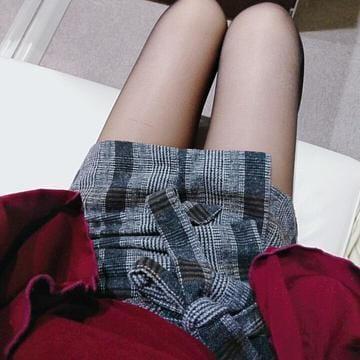 「今日も出勤しております(*^▽^*)」01/22(水) 21:17 | えみの写メ・風俗動画