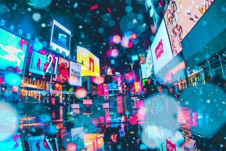 高樹 ゆりあ-YURIA-「雨降り」01/22(水) 22:00 | 高樹 ゆりあ-YURIA-の写メ・風俗動画