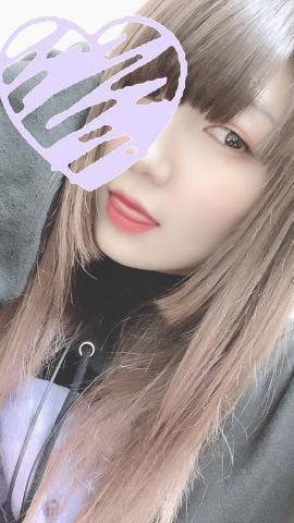 「( ????? )」01/22(水) 23:21 | はるかの写メ・風俗動画