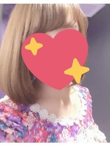 ゆい「23日出勤です〜〜!」01/23(木) 00:19 | ゆいの写メ・風俗動画