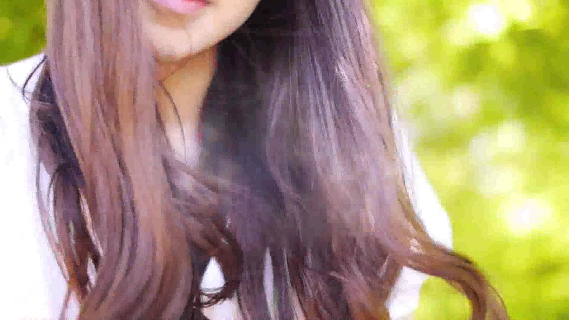 「エロエロイチャイチャしましょ」01/23(木) 01:10   らんの写メ・風俗動画