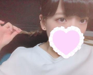 「おはよっ」01/23(木) 14:47   みいの写メ・風俗動画