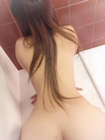 「Eさんありがとうね☆」01/23(木) 18:07 | めいさの写メ・風俗動画
