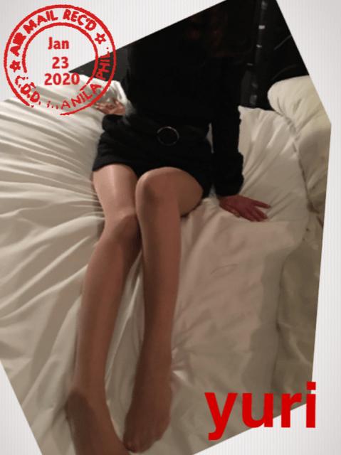 「( ・◇・)こんばんは」01/23(木) 19:23 | ゆりの写メ・風俗動画