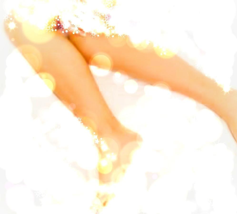 せいら「せいらです」01/23(木) 19:34   せいらの写メ・風俗動画