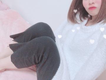「こんばんは??」01/23(木) 19:59 | 川崎ふたばの写メ・風俗動画
