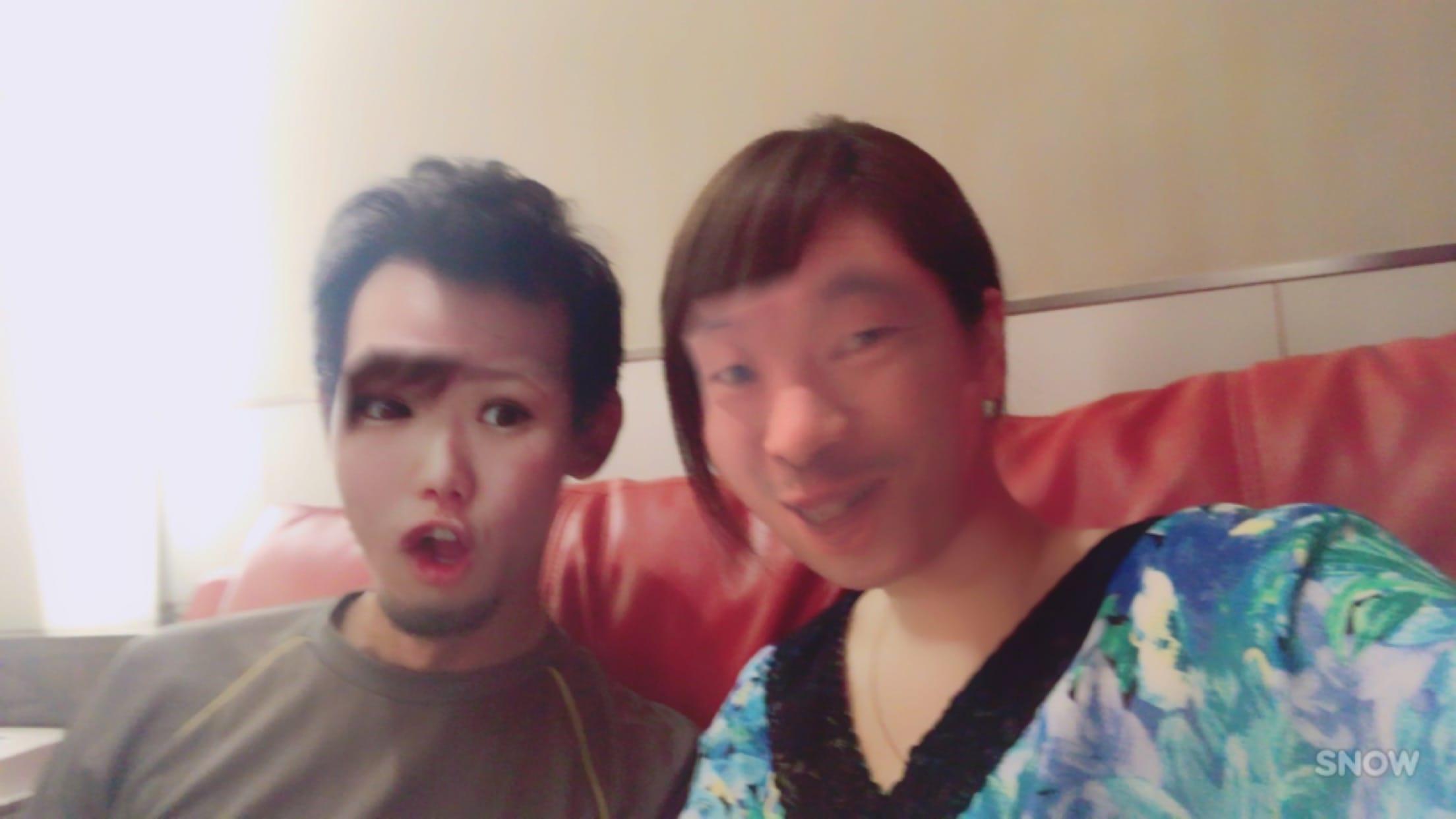 「マキシムのお兄さん(*^^*)」08/03(木) 04:40 | よつばの写メ・風俗動画