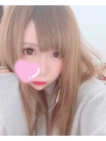 「Thank you...」01/23(木) 22:30   みさきの写メ・風俗動画
