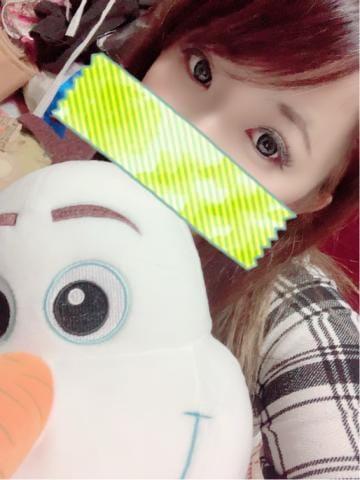 かなみ「おはよぉー(´nωn`)」01/23(木) 22:47   かなみの写メ・風俗動画
