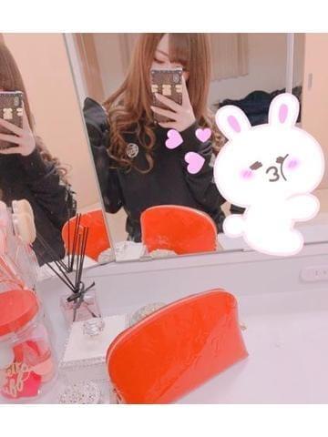 「ギャップのお兄さん☆」01/24(金) 02:41   うたの写メ・風俗動画