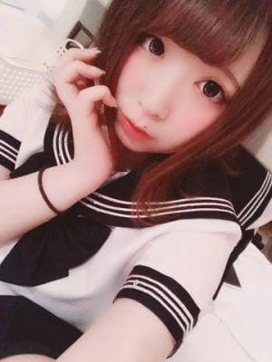あおば「空いてるよ!」01/24(金) 02:45 | あおばの写メ・風俗動画