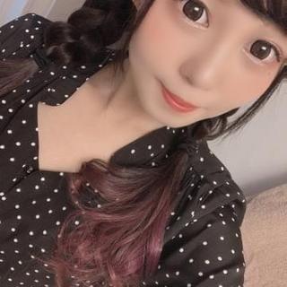 「日記みちゃったら??」01/24(金) 02:57   ももの写メ・風俗動画